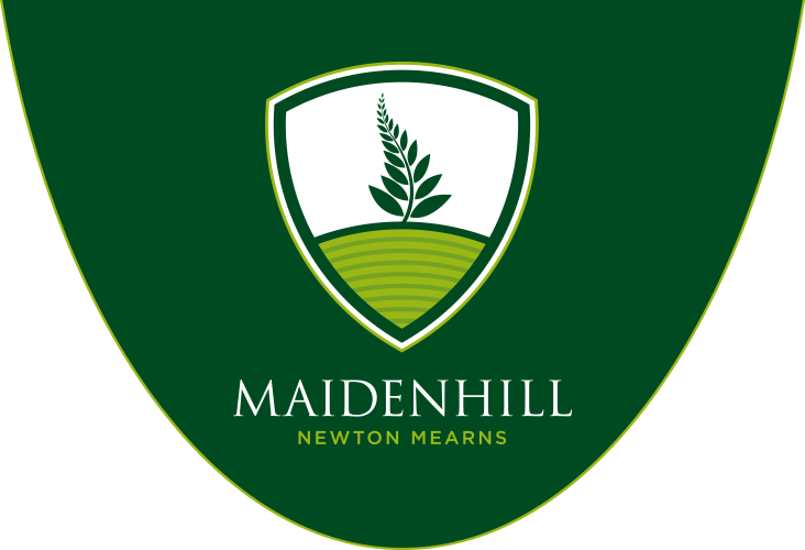 Maidenhill, Newton Mearns